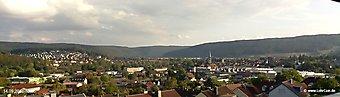 lohr-webcam-14-09-2018-18:00