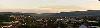 lohr-webcam-14-09-2018-18:50