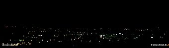 lohr-webcam-14-09-2018-21:00