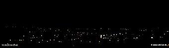 lohr-webcam-15-09-2018-03:40