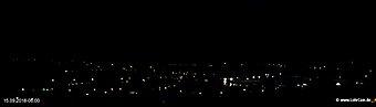 lohr-webcam-15-09-2018-06:00