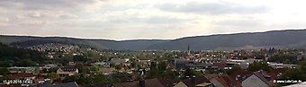 lohr-webcam-15-09-2018-14:40