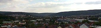 lohr-webcam-15-09-2018-15:30