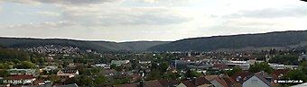 lohr-webcam-15-09-2018-16:30