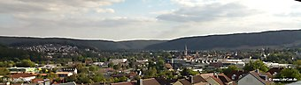 lohr-webcam-15-09-2018-16:50