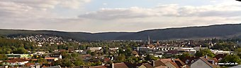 lohr-webcam-15-09-2018-17:10