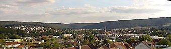 lohr-webcam-15-09-2018-17:20