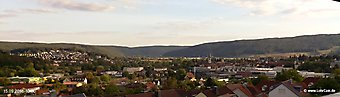 lohr-webcam-15-09-2018-18:00