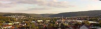 lohr-webcam-15-09-2018-18:30