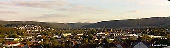lohr-webcam-15-09-2018-18:40