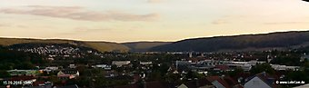 lohr-webcam-15-09-2018-18:50