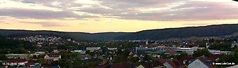lohr-webcam-15-09-2018-19:20
