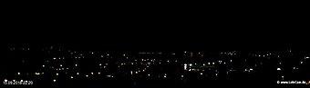 lohr-webcam-15-09-2018-22:20
