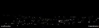 lohr-webcam-15-09-2018-23:20