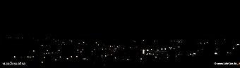 lohr-webcam-16-09-2018-00:50
