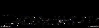 lohr-webcam-16-09-2018-01:10