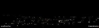 lohr-webcam-16-09-2018-01:40