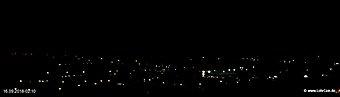 lohr-webcam-16-09-2018-02:10