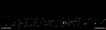 lohr-webcam-16-09-2018-02:20