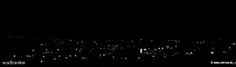lohr-webcam-16-09-2018-04:00