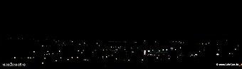 lohr-webcam-16-09-2018-05:10