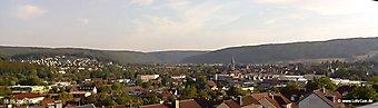 lohr-webcam-18-09-2018-17:30