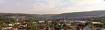 lohr-webcam-18-09-2018-17:40