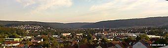 lohr-webcam-18-09-2018-18:20