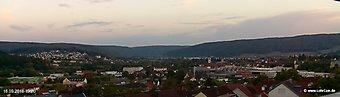 lohr-webcam-18-09-2018-19:20