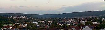 lohr-webcam-18-09-2018-19:30