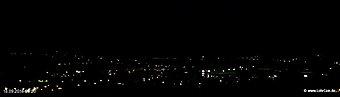 lohr-webcam-18-09-2018-20:20