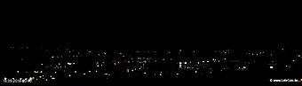 lohr-webcam-18-09-2018-20:40