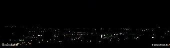 lohr-webcam-18-09-2018-20:50