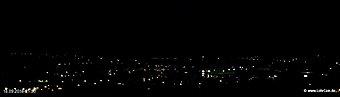 lohr-webcam-18-09-2018-21:30