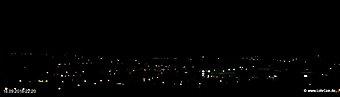 lohr-webcam-18-09-2018-22:20