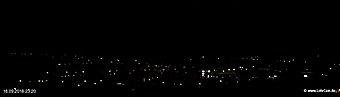 lohr-webcam-18-09-2018-23:20