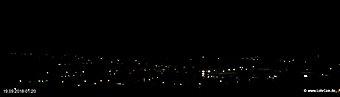 lohr-webcam-19-09-2018-01:20