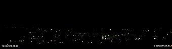 lohr-webcam-19-09-2018-02:40