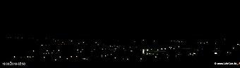 lohr-webcam-19-09-2018-02:50