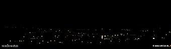 lohr-webcam-19-09-2018-03:20