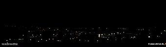 lohr-webcam-19-09-2018-03:50