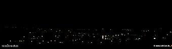 lohr-webcam-19-09-2018-04:20