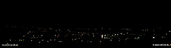 lohr-webcam-19-09-2018-04:40