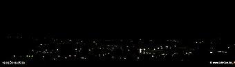 lohr-webcam-19-09-2018-05:30