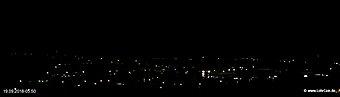 lohr-webcam-19-09-2018-05:50