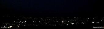 lohr-webcam-19-09-2018-06:20