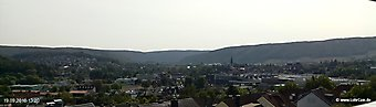lohr-webcam-19-09-2018-13:20