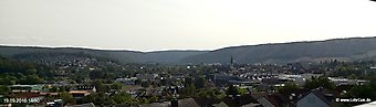 lohr-webcam-19-09-2018-14:00
