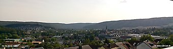 lohr-webcam-19-09-2018-14:40