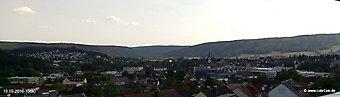lohr-webcam-19-09-2018-15:30